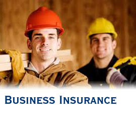 Business & Commerical Insurance